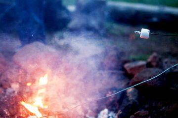 Camping Dehumidifier | Tent dehumidifier
