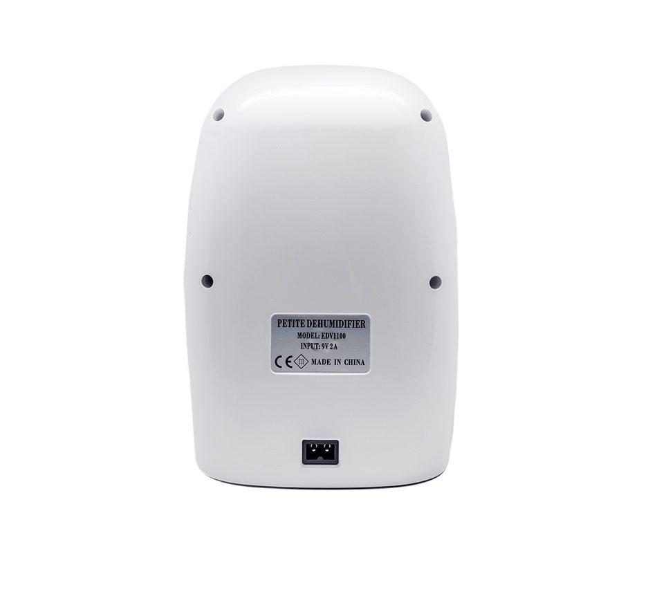 EDV-1100-Petite-Dehumidifier-Garage-Basement-back