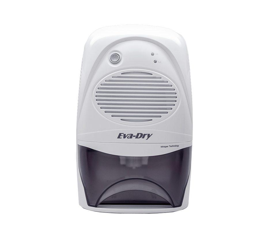 EDV-2200-Mid-Size-Dehumidifier-Garage-Basement-front