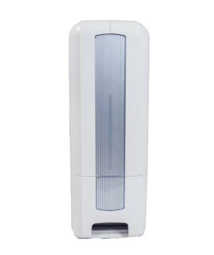 EDV-4000 Rotary Desiccant Dehumidifier-Pro-Garage-Basement