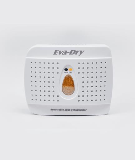 Eva-Dry E-333