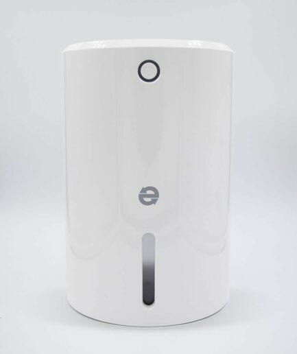 EDV-1200
