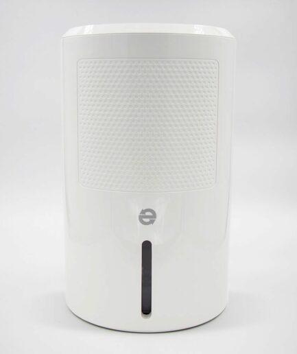 EDV-2400