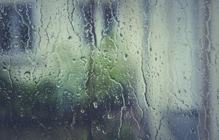 Understanding Humidity